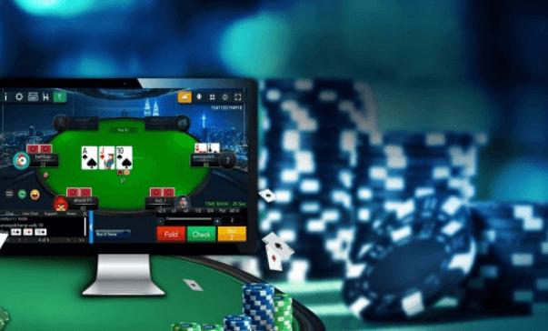 Le logiciel est un aspect important lors du choix d'un casino en ligne