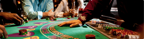 Swiss Casino Info résume les casinos en ligne