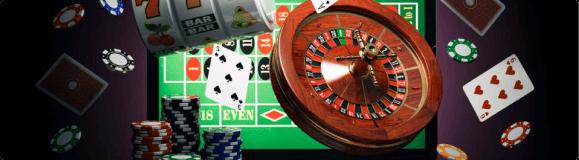 Recommandations pour choisir un casino suisse 2019
