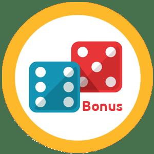 Bonus pour les amis et connaissances invités