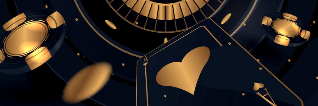 Que savons-nous des bonus de bienvenue dans les casinos en ligne