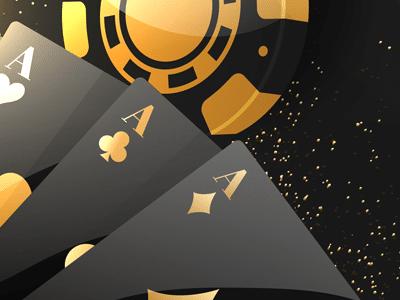 Jeu en argent réel au casino en ligne 2019