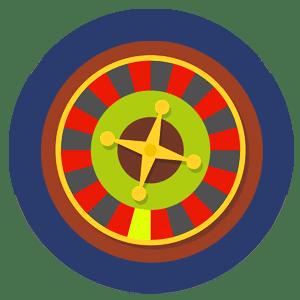 Comment fonctionne la live roulette?