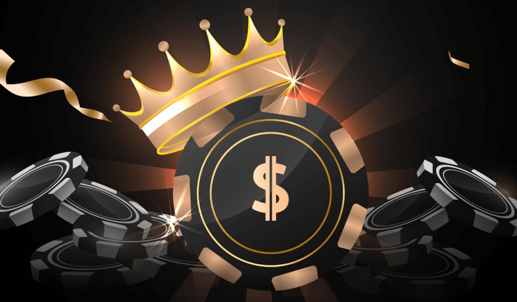 L'expérience inoubliable de jouer avec de l'argent réel dans un casino en ligne