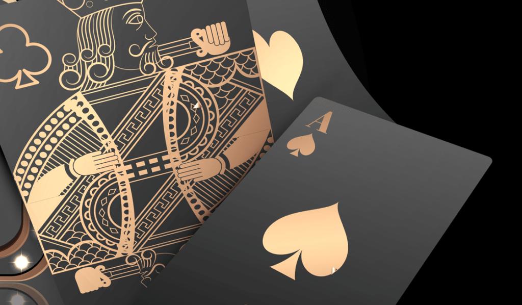 Meilleur live Blackjack- Casino Suisse Info recommande