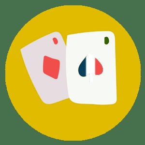 Casino en ligne suisse populaire en français