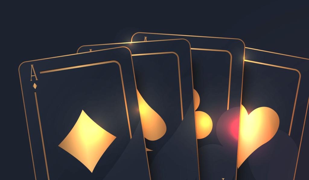 Les nuances du travail du blackjack en ligne en 2019