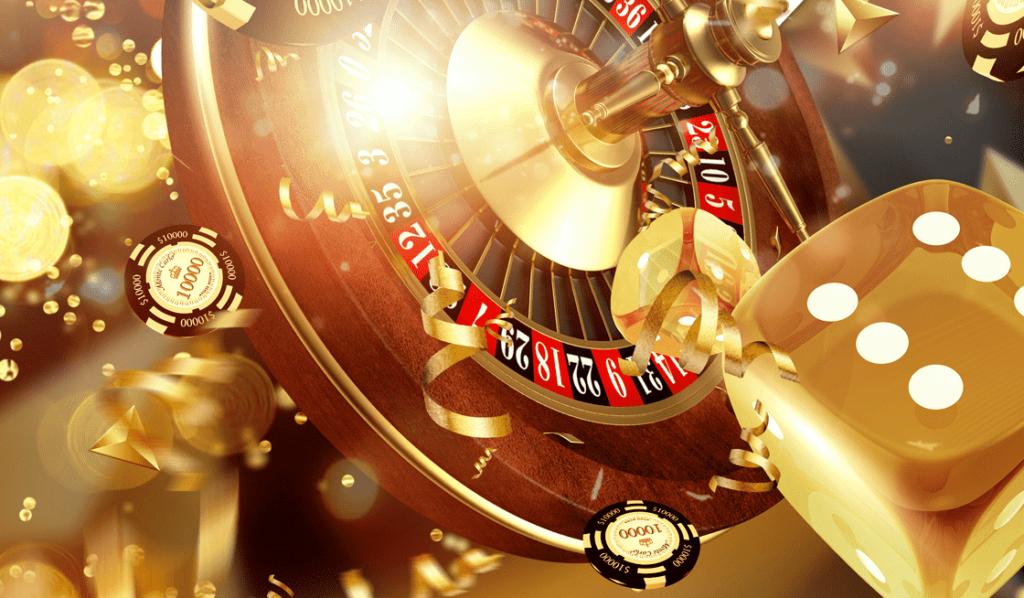 De nombreuses surprises dans les jeux de casino en ligne