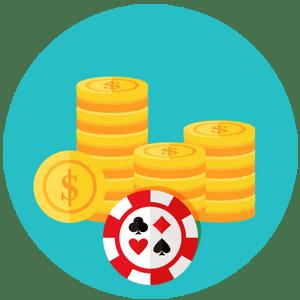 De nombreuses façons de payer le casino en ligne 2019