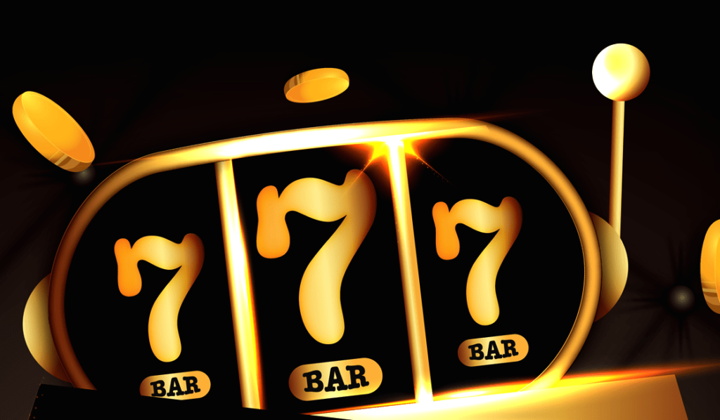 Le portail Info Casino Suisse recommande les meilleures machines à sous