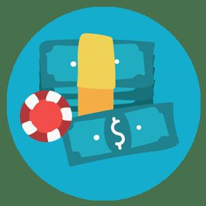Meilleurs casinos en ligne suisses