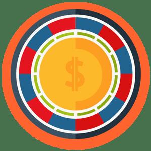 Le jeu le plus populaire du casino en ligne suisse - la roulette