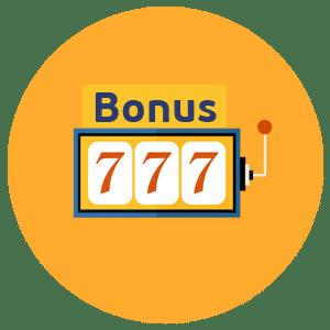 Conseils pour choisir les meilleurs bonus dans les casinos en ligne