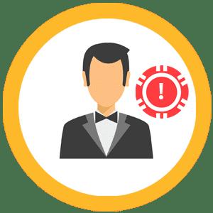 Conseils pour vous inscrire dans les nouveaux casinos en ligne