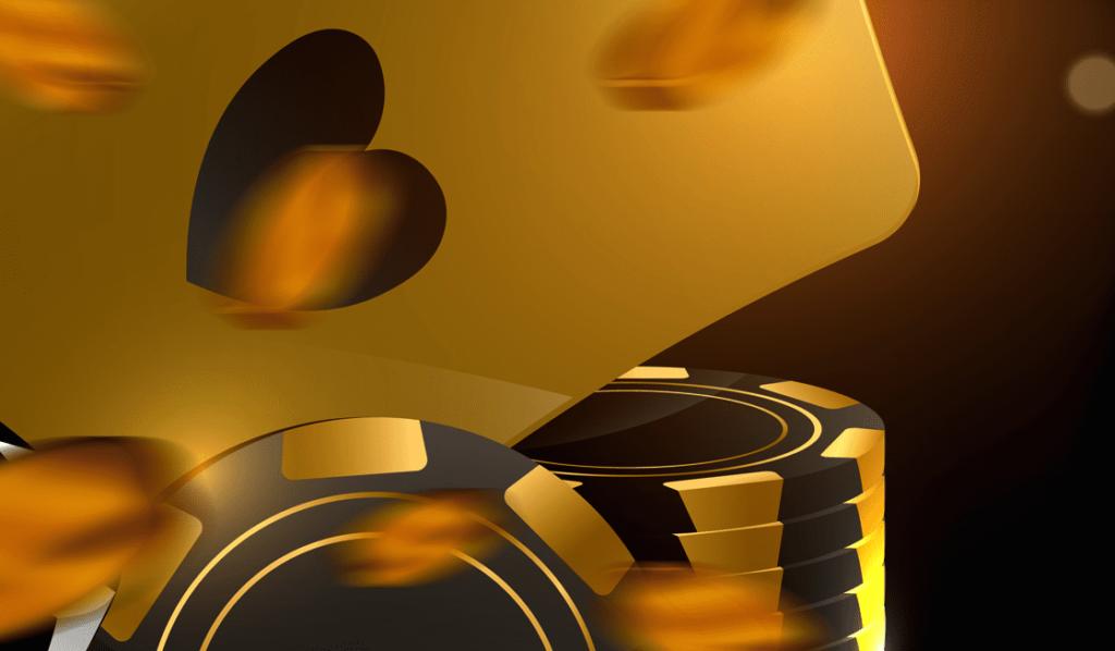 Le jeu de démonstration est un bon moyen d'explorer les casinos en ligne.