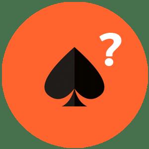 Explorez la plateforme de casino en ligne sur laquelle vous jouerez