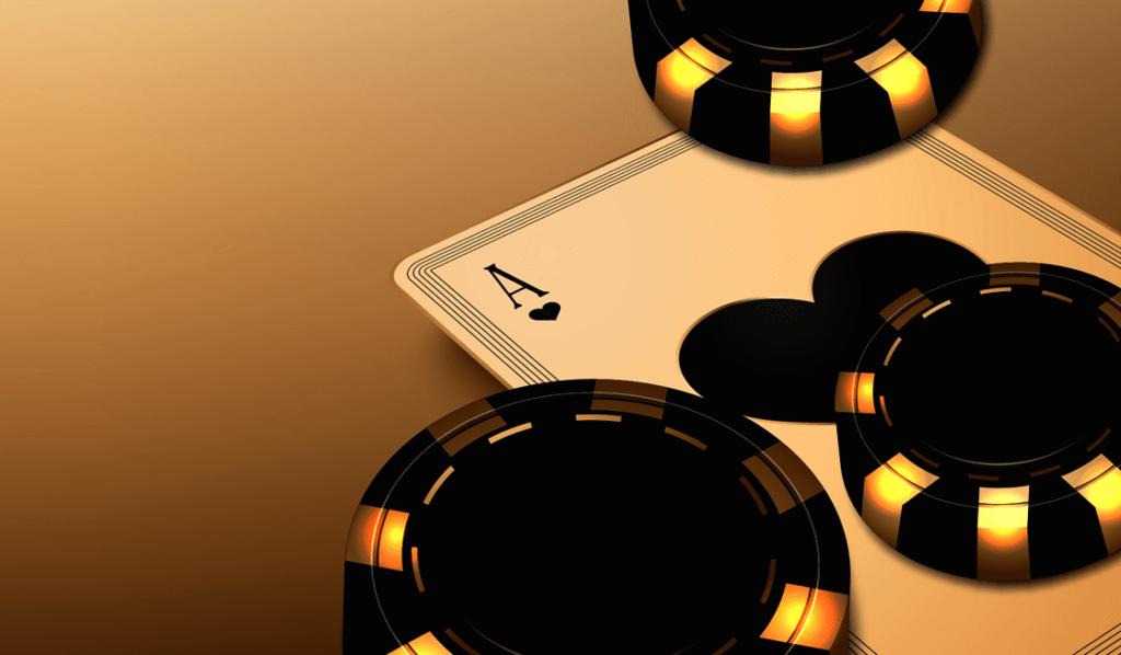 Les experts de Casino Suisse Info vous conseillent de jouer uniquement dans les meilleurs casinos en ligne