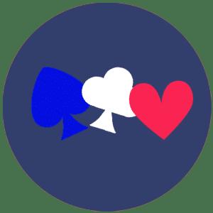 Support client français dans les nouveaux casinos en ligne
