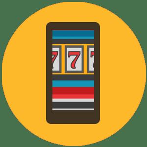 Tous les nouveaux casinos en ligne ont accès à des appareils mobiles