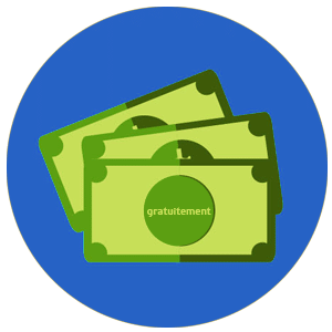 Commencez à jouer au casino en ligne sans déposer d'argent