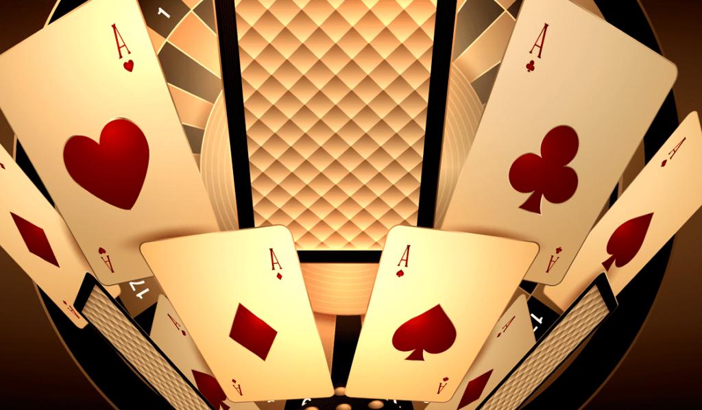 Nouveaux casinos en ligne soigneusement sélectionnés 2019