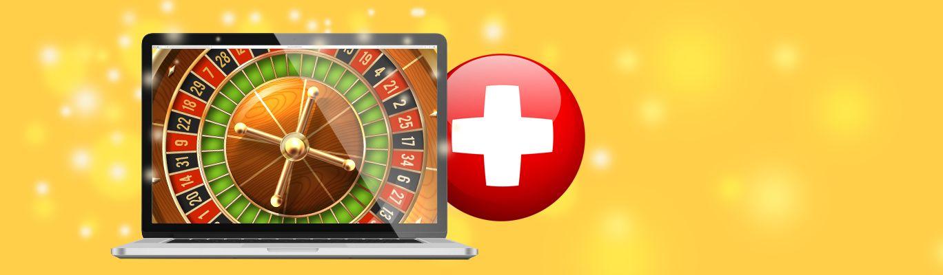 meilleure roulette suisse en ligne